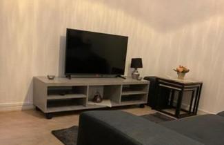 Photo 1 - Apartment in Metz