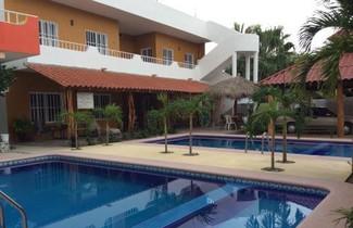 Photo 1 - Bungalows Casa Grande