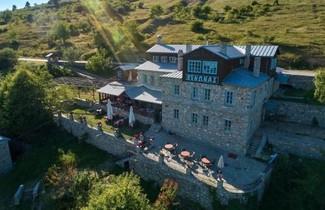 Foto 1 - Casa Mare