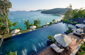 Photo 1 - V Villas Phuket - Mgallery