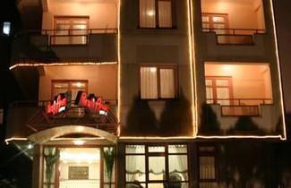 Photo 1 - Prestij Apart Hotel