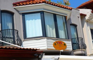 Foto 1 - Sybelle Suites By Villa Safiya