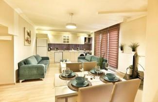 Foto 1 - Canka Residence