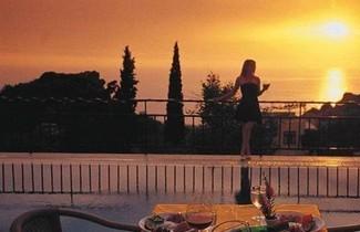 Foto 1 - Hotel Bella Vista Suite