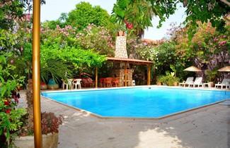 Villa Poseidon 1