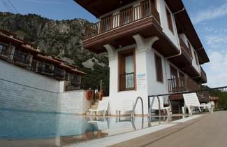 Foto 1 - Portofino Apartments