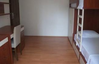Nazli Apartment 1