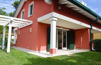Foto 1 - Villa in Jesolo