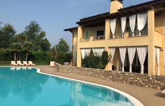 Photo 1 - House in Lonato del Garda with swimming pool