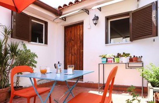 Foto 1 - Apartment in Neapel mit terrasse