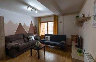 Photo 1 - Apartment in Sallent de Gállego