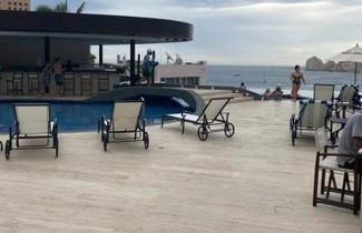 Photo 1 - Cabo Villa Beach Resorts
