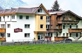 Apartment Falkner.13 1