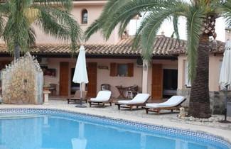 Photo 1 - Casa Romantica