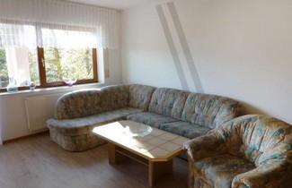 Foto 1 - Apartment Schwarzwaldblick.13