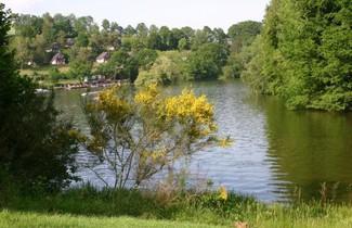 Holiday Home Seepark Kirchheim.3 1