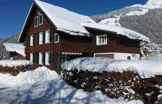 Foto 1 - Apartment Hälmehois