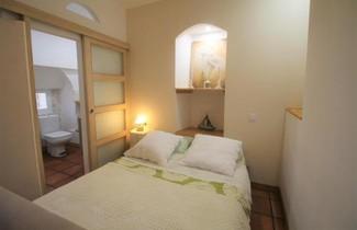 Photo 1 - Apartment in Homps
