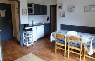 Foto 1 - Apartment in Modane