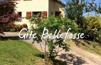 Photo 1 - Haus in Bellefosse mit schwimmbad
