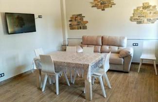 Photo 1 - Apartment in Aínsa-Sobrarbe