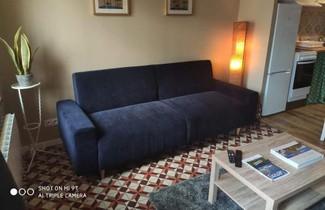 Foto 1 - Casa en Carcasona