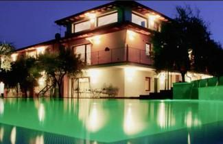 Photo 1 - Aparthotel in Pastrengo with swimming pool