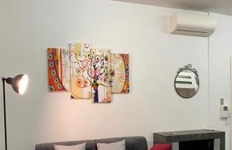 Photo 1 - Apartment in Chiari