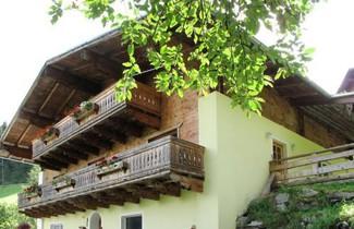 Photo 1 - Apartment Daniel - MII162