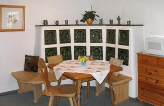 Photo 1 - Apartment Eusch - SLB340