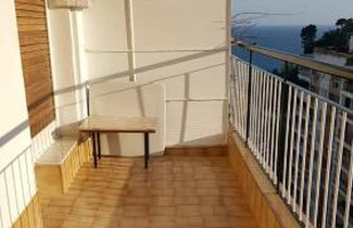Photo 1 - Apartment in Calella with terrace