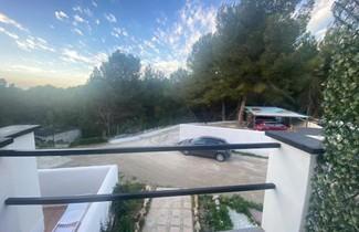 Photo 1 - Apartment in Sant Josep de sa Talaia with terrace