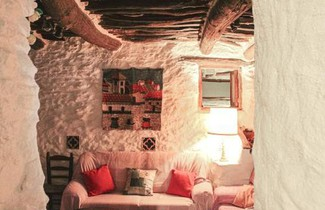 Foto 1 - Apartment in La Taha