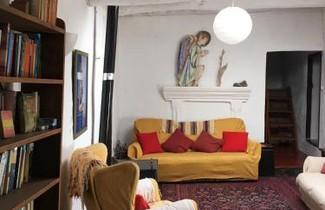 Foto 1 - House in La Taha with terrace