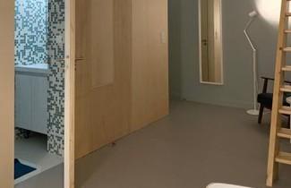 Photo 1 - Apartment in Vannes