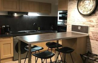 Photo 1 - Apartment in Pont-Audemer