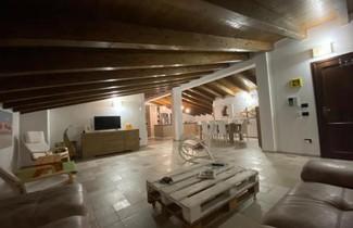 Photo 1 - Apartment in Partinico mit terrasse