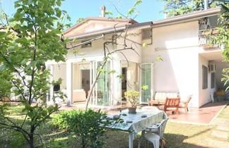 Foto 1 - Apartment in Riccione