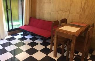 Photo 1 - Kapai Central Lodge