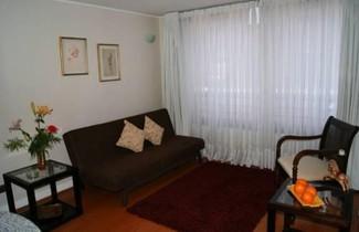Lobato Apart Hotel 1