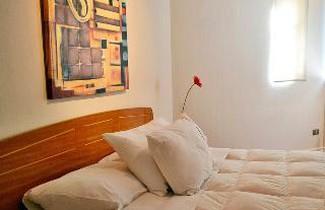 Photo 1 - Santiago Suite Apartment
