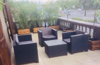 Photo 1 - Apartment in Mondelange mit terrasse