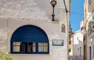 Foto 1 - Casa a Sitges con terrazza