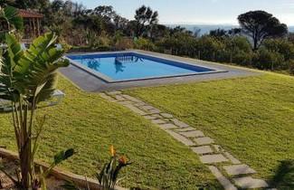 Photo 1 - Quinta da Idalina