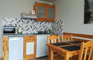 Photo 1 - Apartamenty Apartart Zakopane