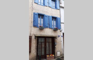 Photo 1 - House in Mirepoix