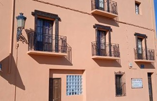 Photo 1 - Maison rurale en Badarán avec terrasse