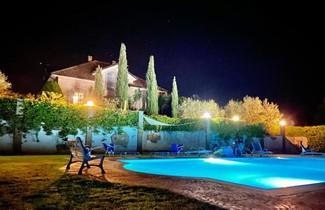 Photo 1 - Villa in Piazza Armerina mit schwimmbad