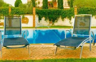 Photo 1 - Villa en Piazza Armerina con piscina privada