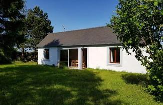 Photo 1 - Haus in Roz-sur-Couesnon mit terrasse